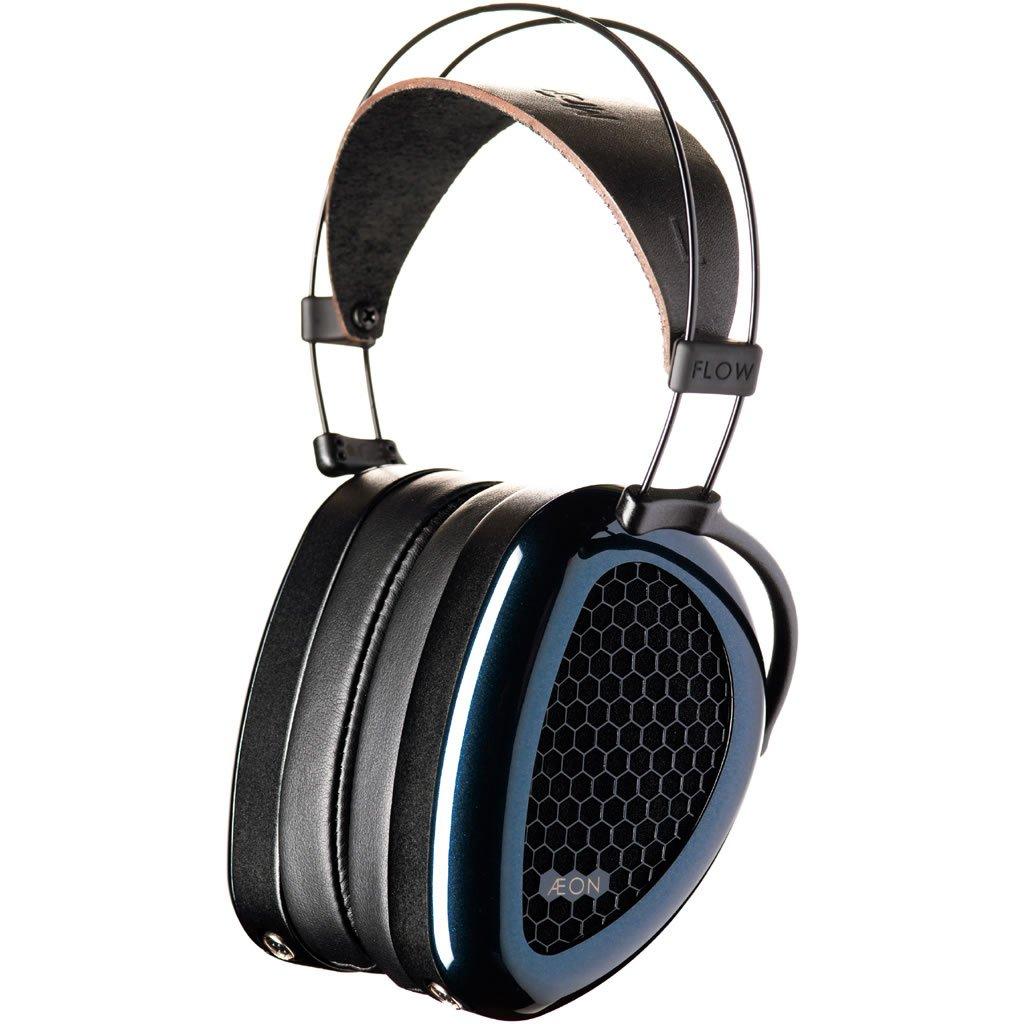 Mrspeakers Aeon Open Audiologica