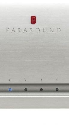 Parasound JC2BP