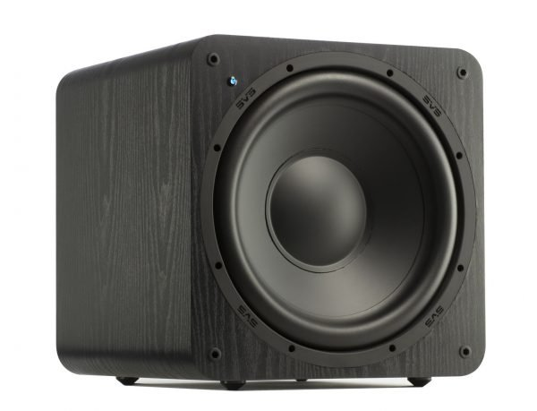 SVS SB1000