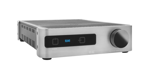ELAC DS A101