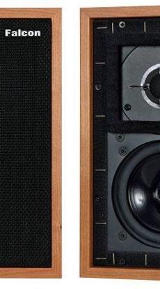 Falcon Acoustics LS3-5a