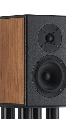 Falcon Acoustics Studio RAM 10