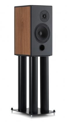 Falcon Acoustics RAM Studio 20