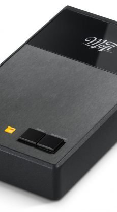 MoFi Electronic StudioPhono