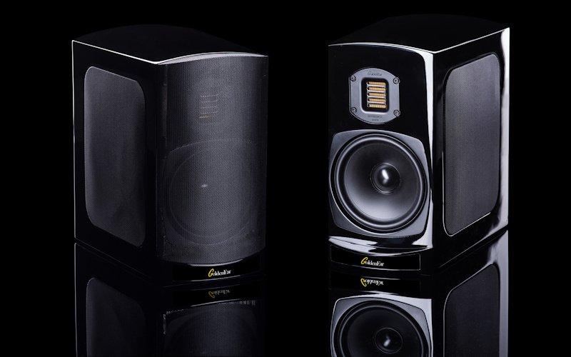 goldenear wireless speakers