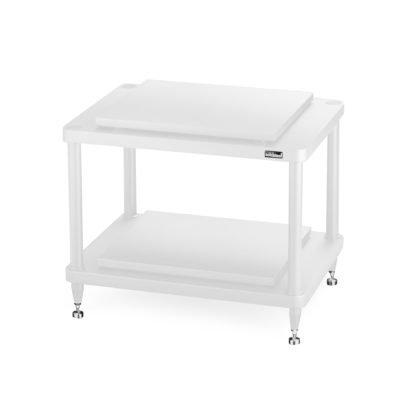 Solidsteel S5-2 white