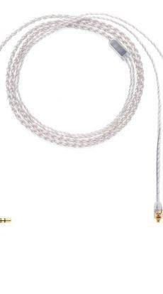 ALO Litz Cable