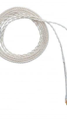 ALO Super Litz Cable