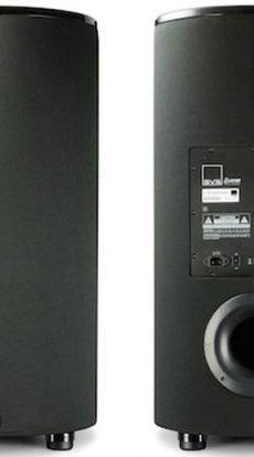 SVS PC2000 Pro