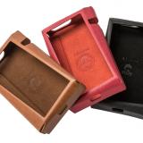 Astell & Kern SR25 Case